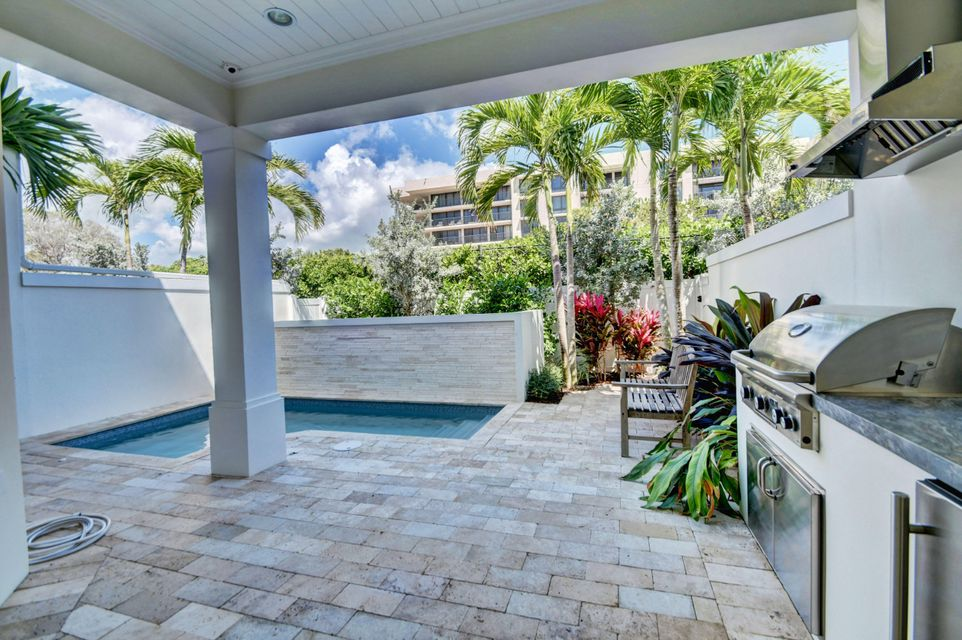 OCEANSIDE TOWNHOMES BOCA RATON FLORIDA
