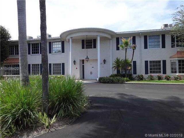 2211 67th 1132 Fort Lauderdale FL 33308 photo 1