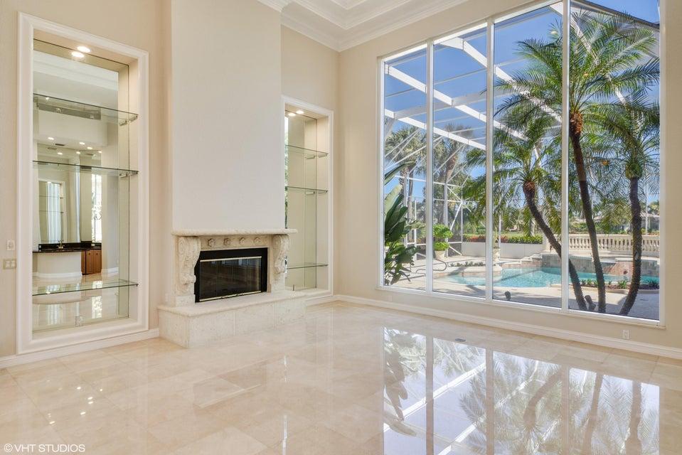 1700 Cypress Terrace Court West Palm Beach, FL 33411 photo 3