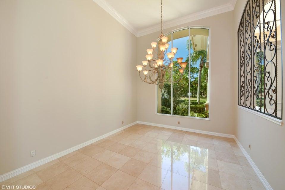 1700 Cypress Terrace Court West Palm Beach, FL 33411 photo 5