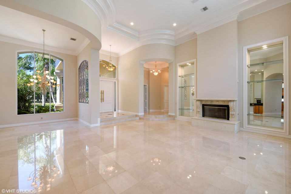 1700 Cypress Terrace Court West Palm Beach, FL 33411 photo 4