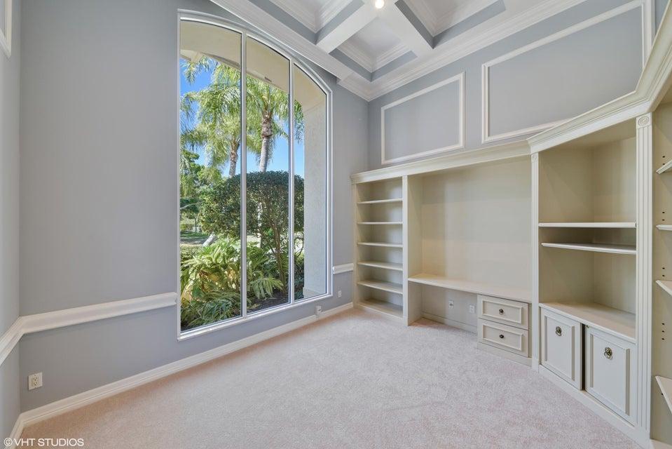 1700 Cypress Terrace Court West Palm Beach, FL 33411 photo 6