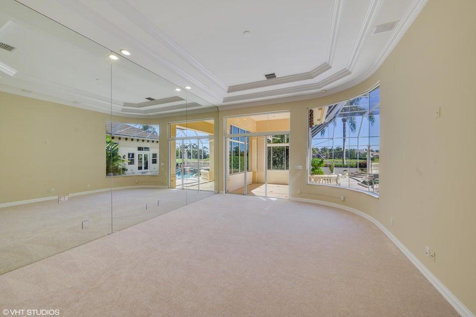 1700 Cypress Terrace Court West Palm Beach, FL 33411 photo 7