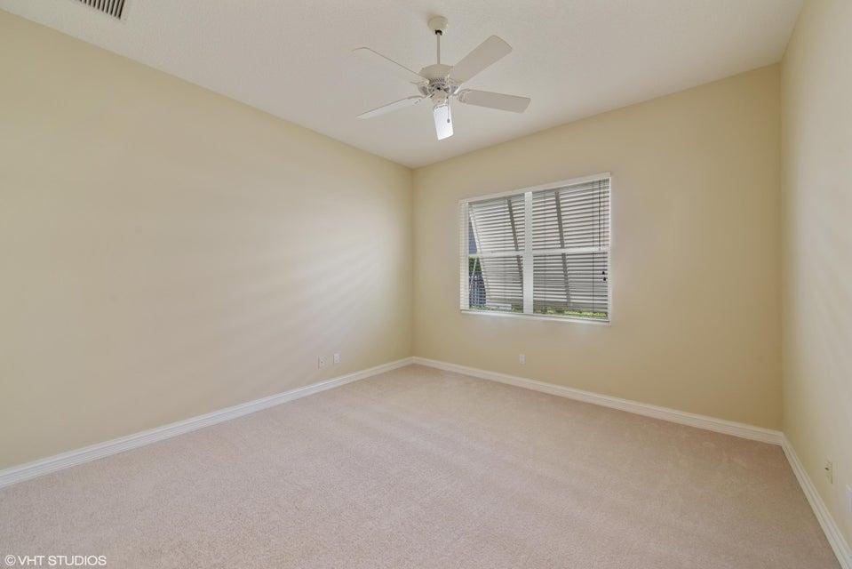 1700 Cypress Terrace Court West Palm Beach, FL 33411 photo 21