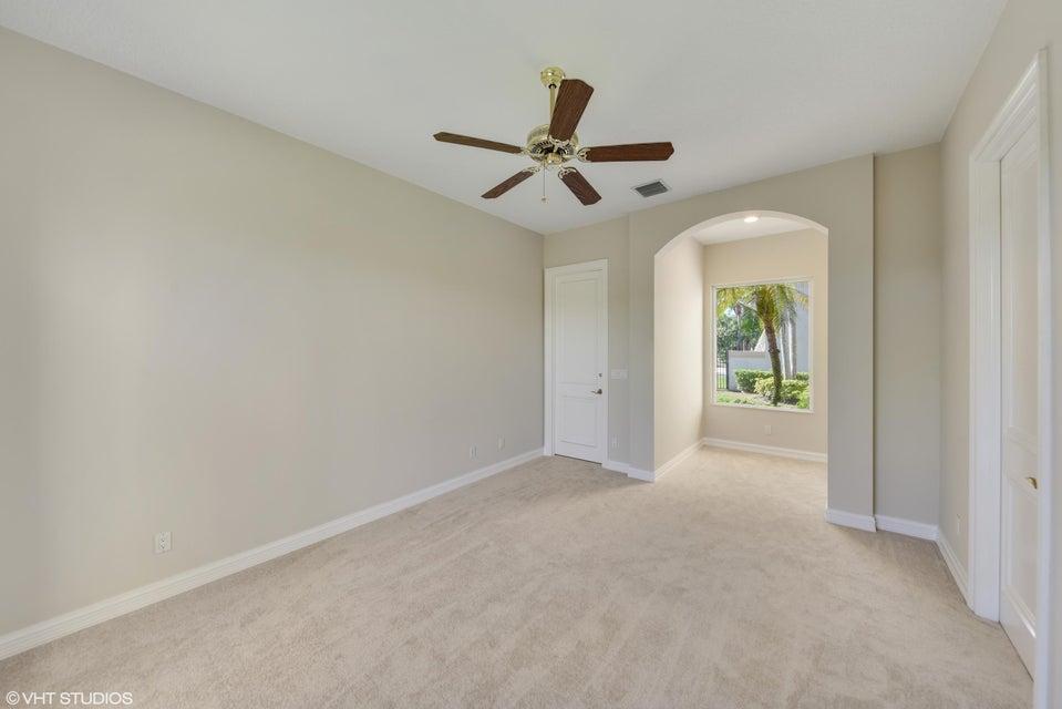 1700 Cypress Terrace Court West Palm Beach, FL 33411 photo 18