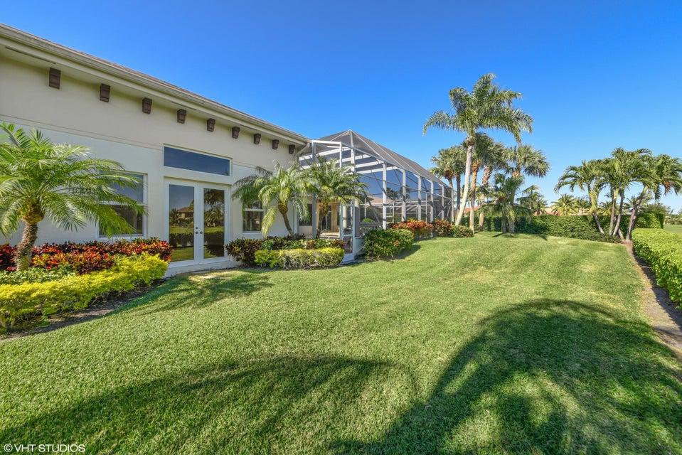 1700 Cypress Terrace Court West Palm Beach, FL 33411 photo 26