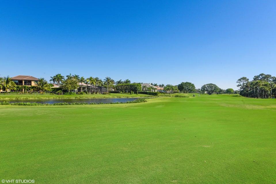 1700 Cypress Terrace Court West Palm Beach, FL 33411 photo 27