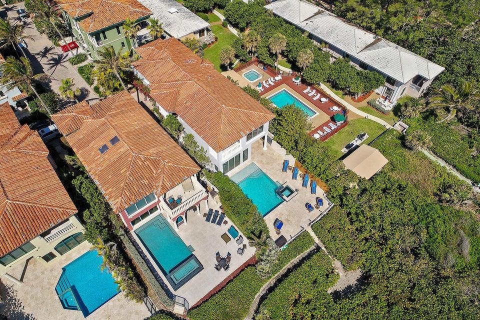 1709 S Ocean Boulevard Delray Beach, FL 33483 photo 29