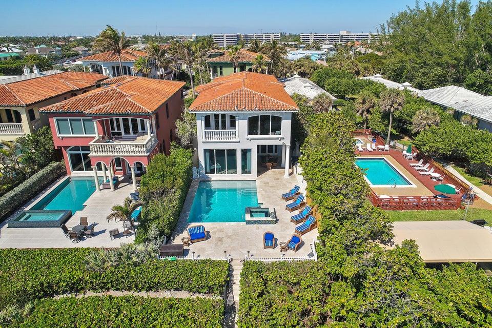 1709 S Ocean Boulevard Delray Beach, FL 33483 photo 31
