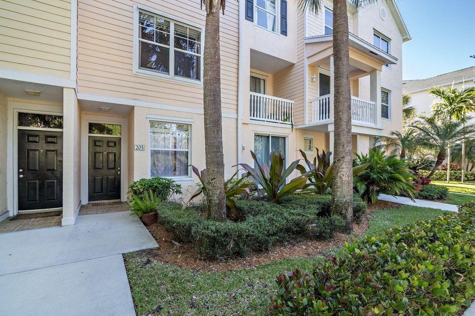 145 Galicia Way 205,Jupiter,Florida 33458,2 Bedrooms Bedrooms,2.1 BathroomsBathrooms,A,Galicia,RX-10418277
