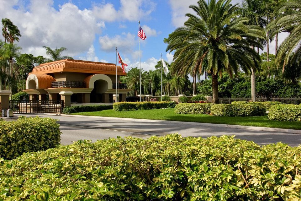 1700 Cypress Terrace Court West Palm Beach, FL 33411 photo 29
