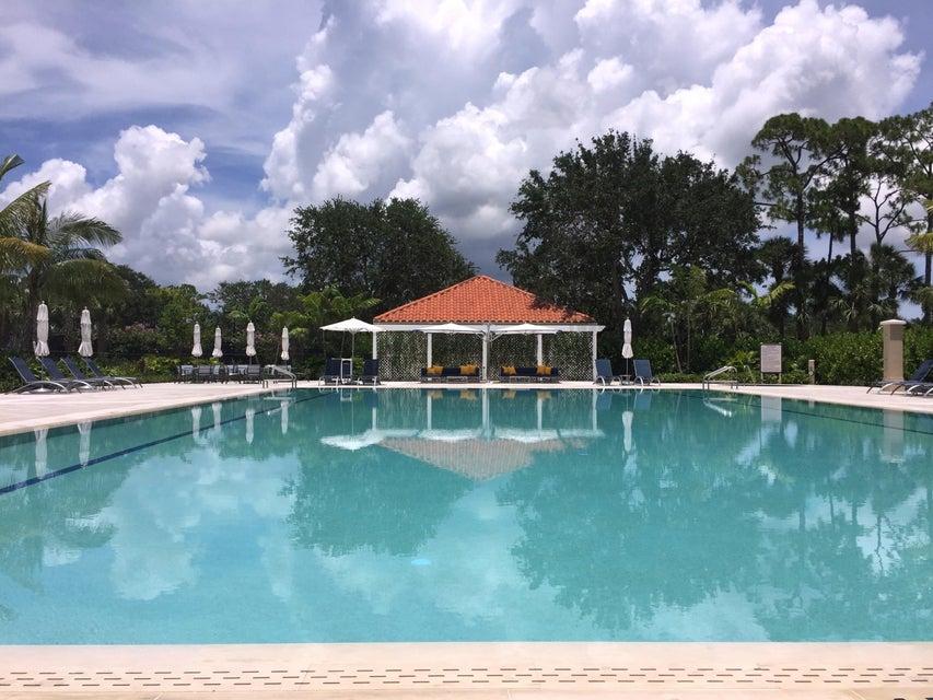 1700 Cypress Terrace Court West Palm Beach, FL 33411 photo 32