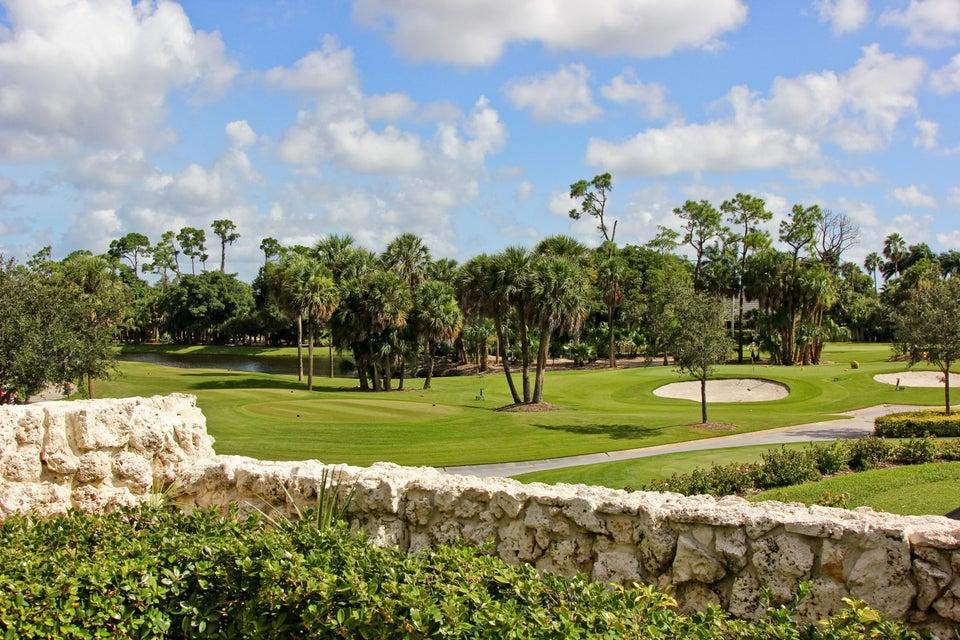 1700 Cypress Terrace Court West Palm Beach, FL 33411 photo 36