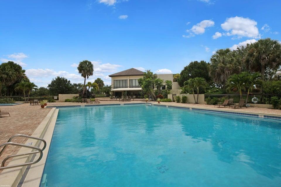 1700 Cypress Terrace Court West Palm Beach, FL 33411 photo 37