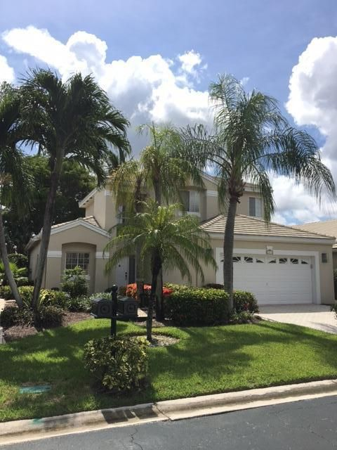 Photo of  Boca Raton, FL 33433 MLS RX-10417883