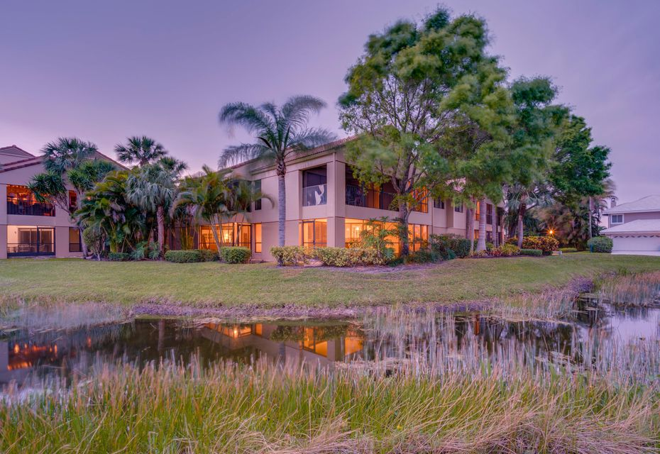 107 Waterview Drive Palm Beach Gardens, FL 33418 small photo 2