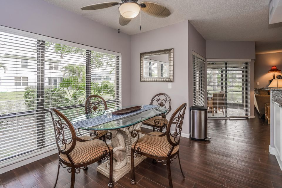107 Waterview Drive Palm Beach Gardens, FL 33418 small photo 13