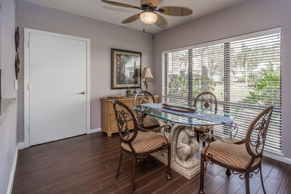 107 Waterview Drive Palm Beach Gardens, FL 33418 small photo 14