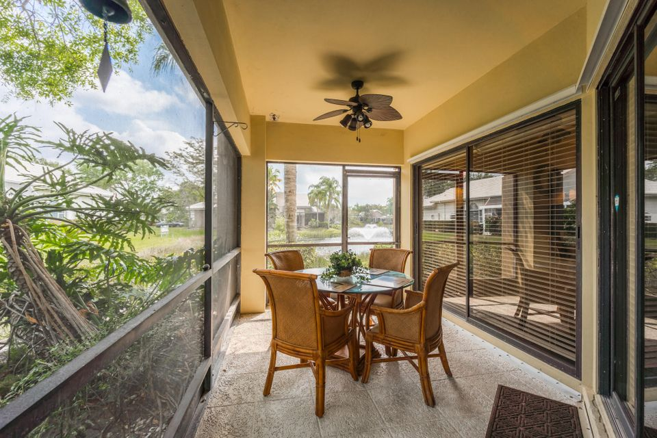 107 Waterview Drive Palm Beach Gardens, FL 33418 small photo 23
