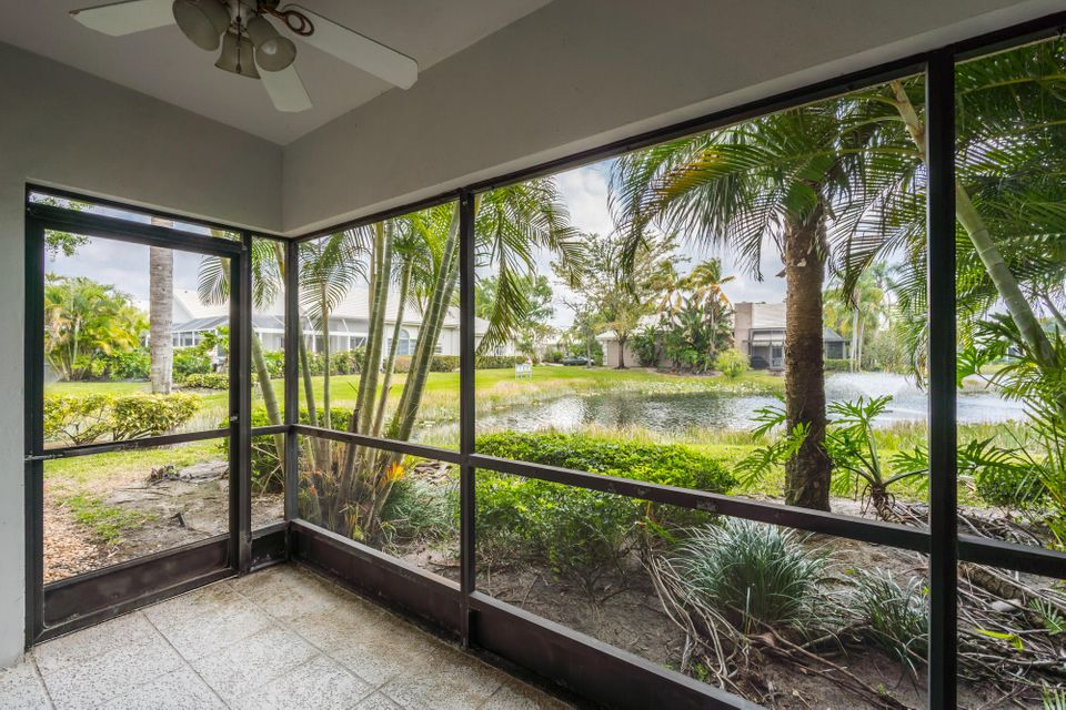 107 Waterview Drive Palm Beach Gardens, FL 33418 small photo 24