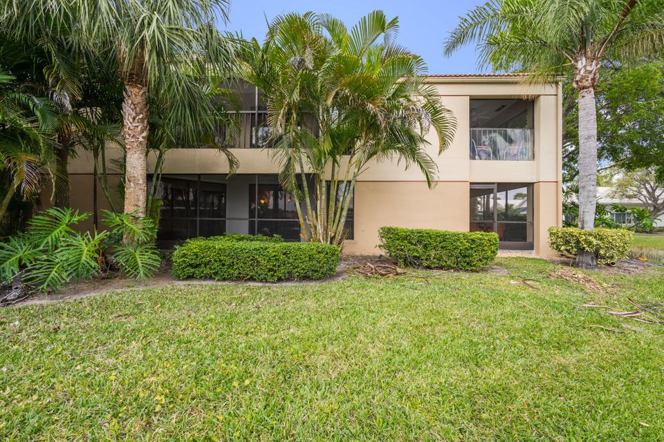 107 Waterview Drive Palm Beach Gardens, FL 33418 small photo 25