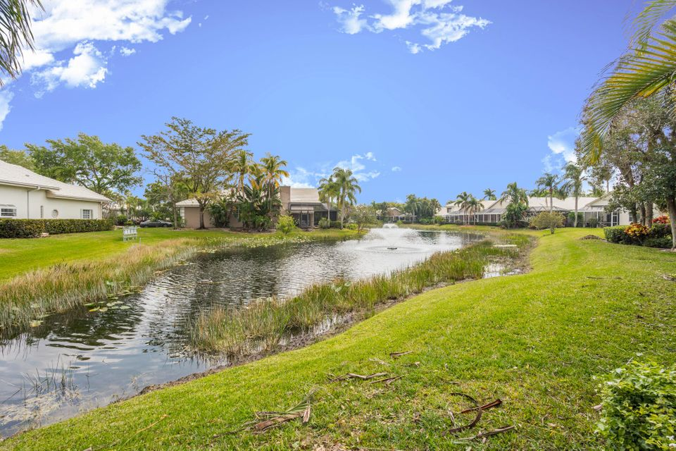 107 Waterview Drive Palm Beach Gardens, FL 33418 small photo 26