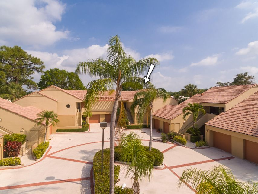 107 Waterview Drive Palm Beach Gardens, FL 33418 small photo 29