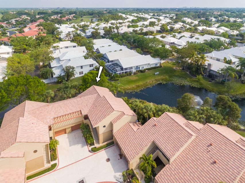 107 Waterview Drive Palm Beach Gardens, FL 33418 small photo 30