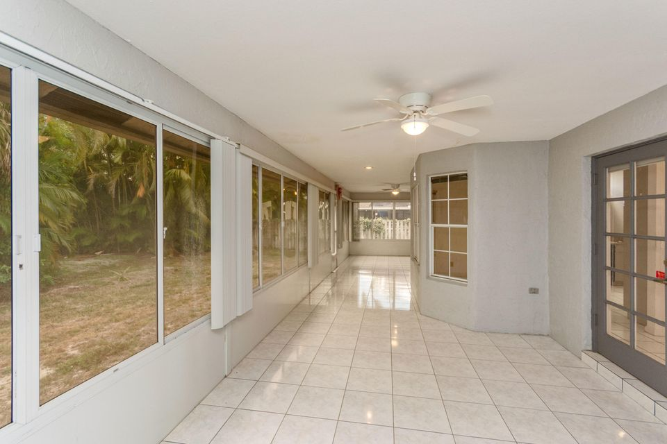 1162 Barnstaple Circle Wellington, FL 33414 photo 12