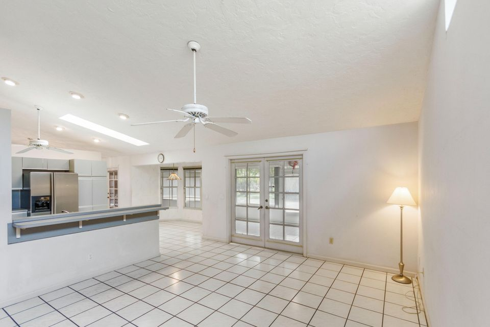 1162 Barnstaple Circle Wellington, FL 33414 photo 4