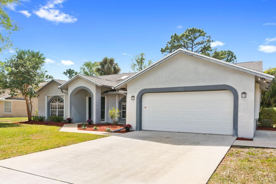 1162 Barnstaple Circle Wellington, FL 33414 photo 2
