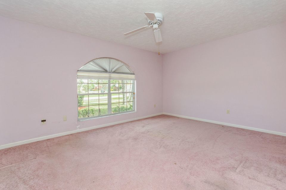 1162 Barnstaple Circle Wellington, FL 33414 photo 9