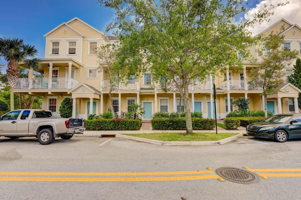 110 Sea Plum Drive 102 , Jupiter FL 33458 is listed for sale as MLS Listing RX-10418082 24 photos