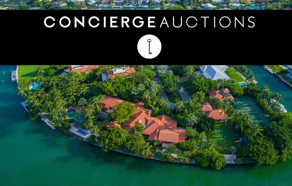 960Harbor Drive,Key Biscayne,Florida 33149,9 Bedrooms Bedrooms,10 BathroomsBathrooms,Single family detached,Harbor,RX-10386260,for Sale