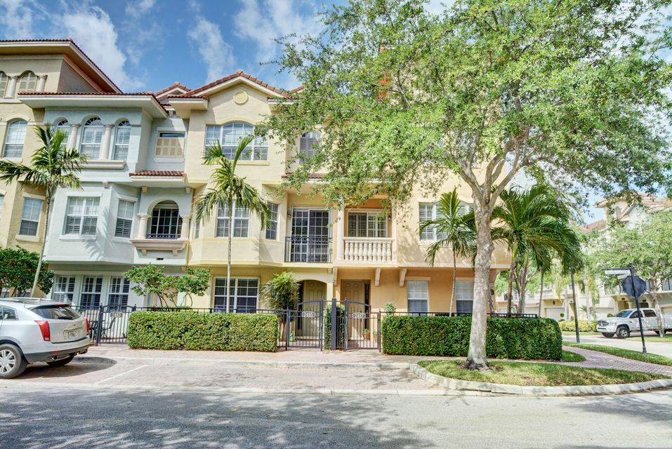 2485 San Pietro Circle, Palm Beach Gardens, FL, Florida 33410, Palm ...