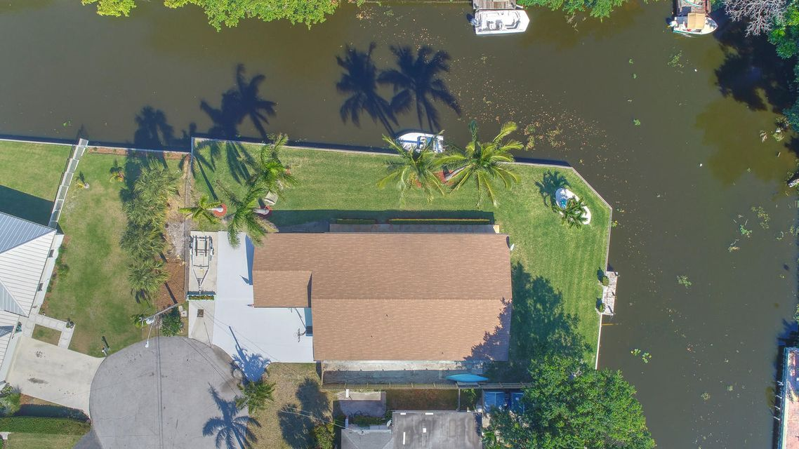 Photo of  Lake Clarke Shores, FL 33406 MLS RX-10418553