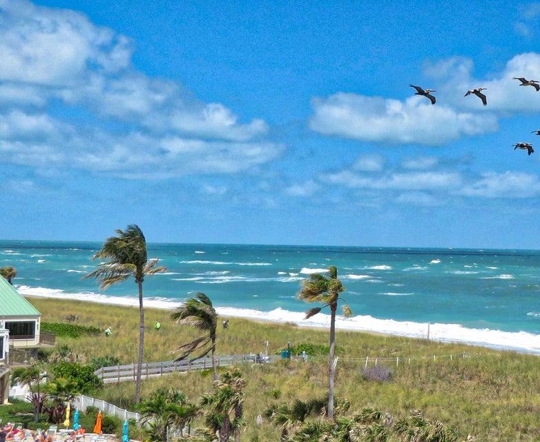 Home for sale in Ocean Village Fort Pierce Florida