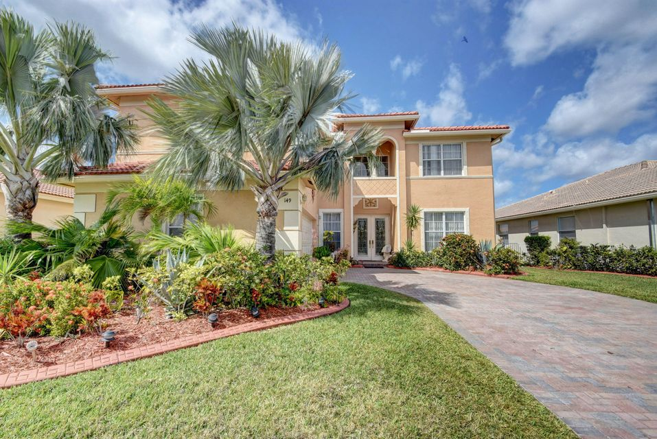 149 Bella Vista Way Royal Palm Beach, FL 33411 photo 8
