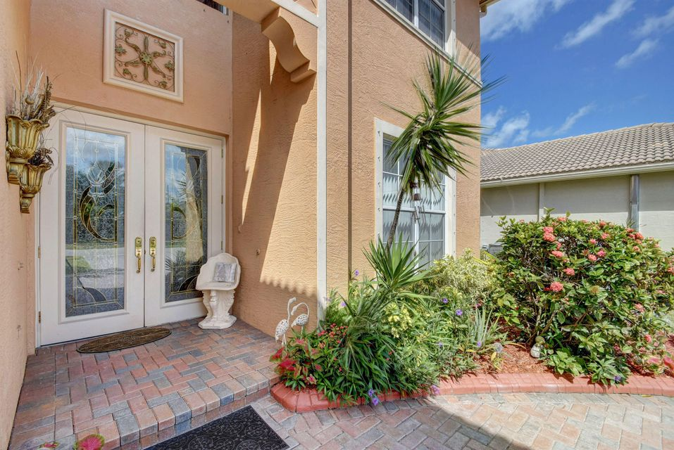 149 Bella Vista Way Royal Palm Beach, FL 33411 photo 10