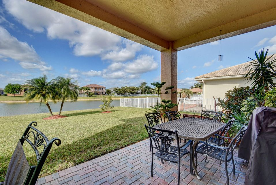149 Bella Vista Way Royal Palm Beach, FL 33411 photo 46