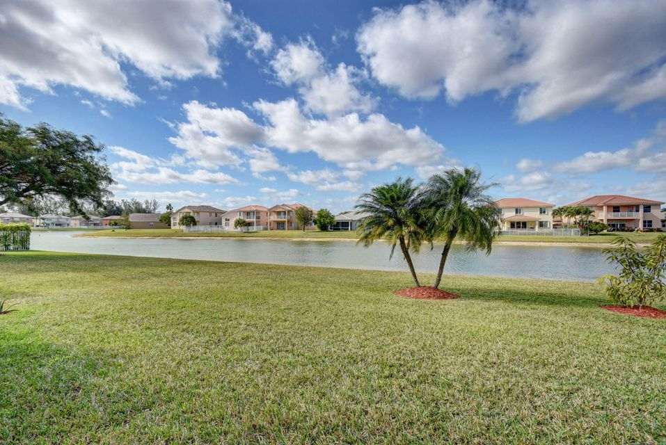 149 Bella Vista Way Royal Palm Beach, FL 33411 photo 47