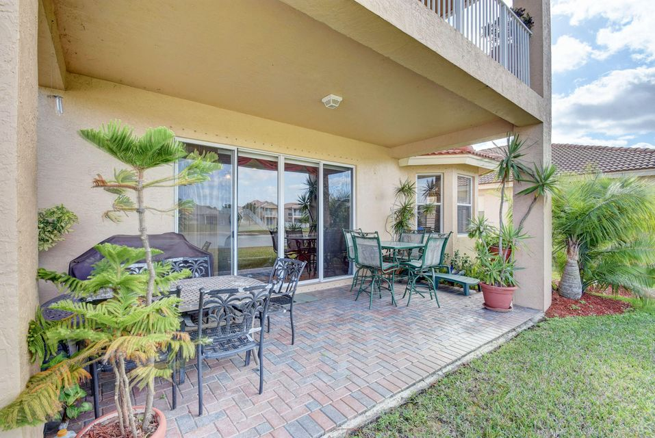 149 Bella Vista Way Royal Palm Beach, FL 33411 photo 48