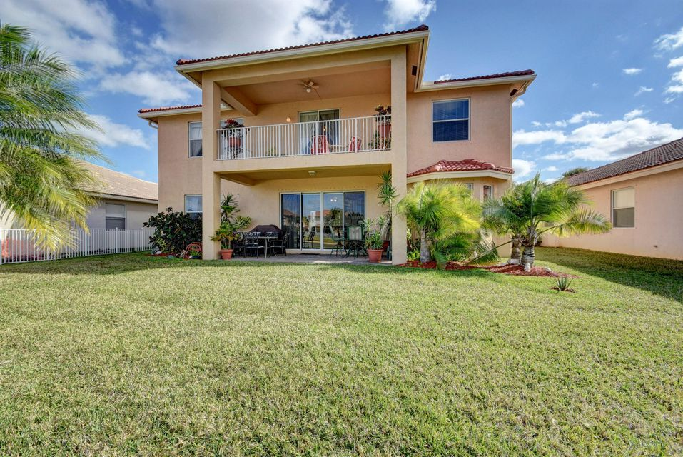 149 Bella Vista Way Royal Palm Beach, FL 33411 photo 50
