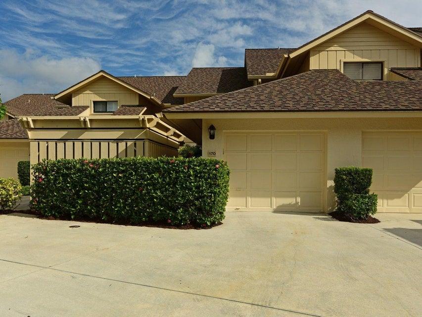 16914 Waterbend Drive 170,Jupiter,Florida 33477,2 Bedrooms Bedrooms,2 BathroomsBathrooms,A,Waterbend,RX-10418059