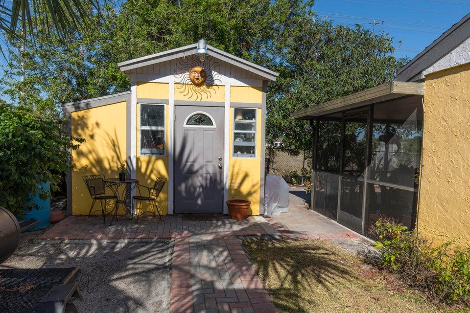 1100 Grandview Circle Royal Palm Beach, FL 33411 photo 17