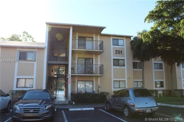 3831 Catalina Road