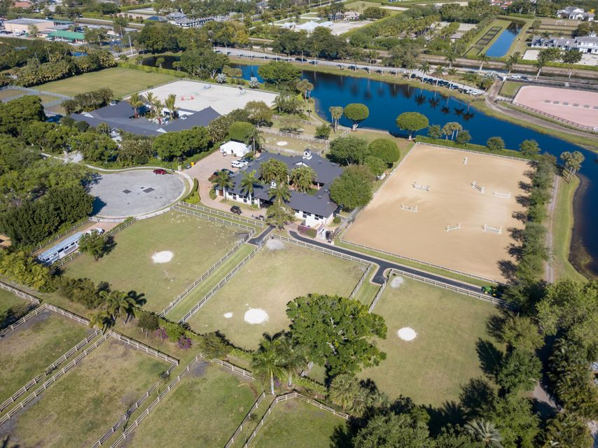 3150  Aachen Lane , Wellington FL 33414 is listed for sale as MLS Listing RX-10413526 photo #33