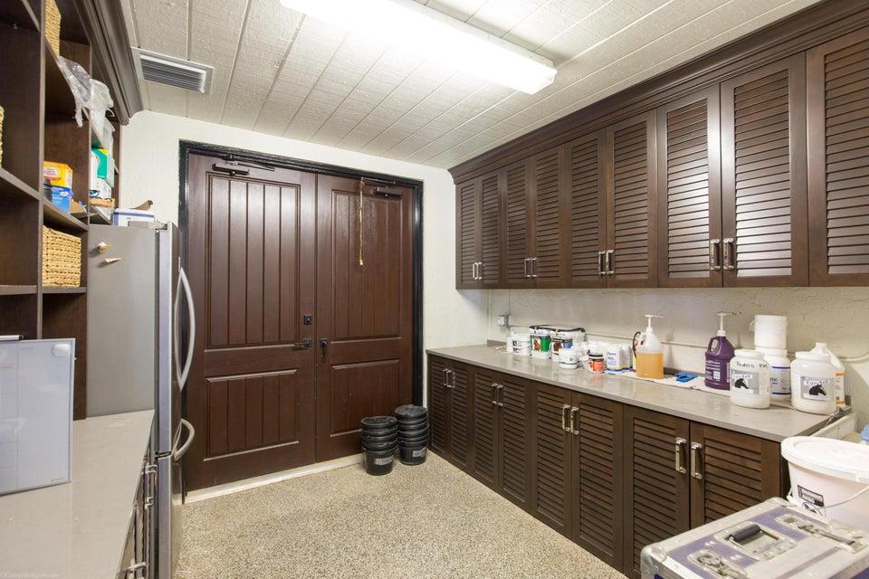 3150 Aachen Lane, Wellington, Florida 33414, 3 Bedrooms Bedrooms, ,2.1 BathroomsBathrooms,Single Family,For Sale,Aachen,RX-10413526