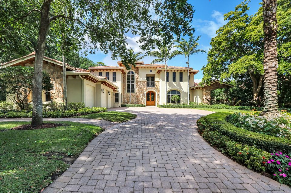 3200 Monet Drive , Palm Beach Gardens FL 33410 is listed for sale as MLS Listing RX-10418147 45 photos