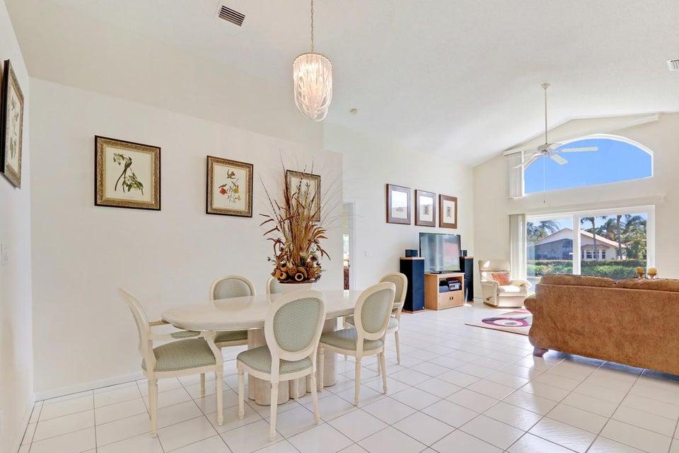 12 Lawrence Lake Dr, Boynton Beach, FL 33436 Home for Sale | Homes ...